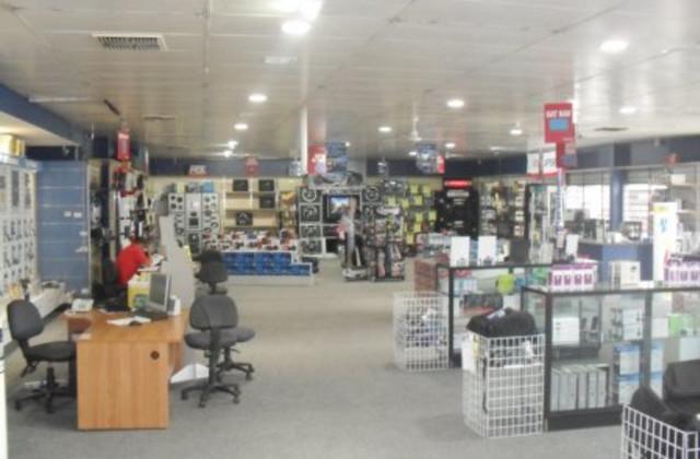 267 Ballarat Road, BRAYBROOK VIC, 3019