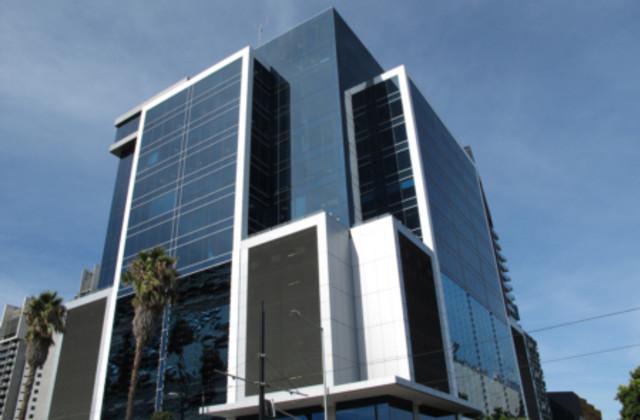 Suite 10.28/ 401 Docklands Drive, DOCKLANDS VIC, 3008
