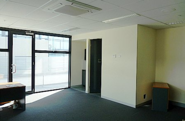 Suite 29 & 30, 150 Albert Road, SOUTH MELBOURNE VIC, 3205