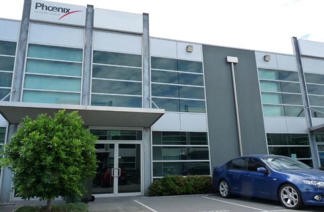 Unit 7/3 Westside Avenue, PORT MELBOURNE VIC, 3207