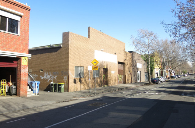 78-82 Westgarth Street, FITZROY VIC, 3065