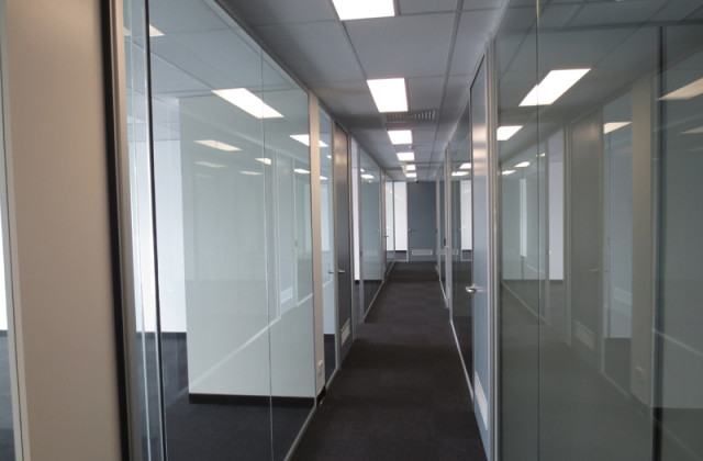 Suite 17/270 Blackburn Road, GLEN WAVERLEY VIC, 3150
