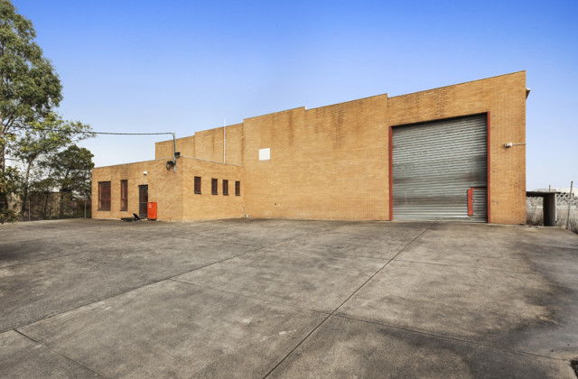 41 Paulson Road, CAMPBELLFIELD VIC, 3061