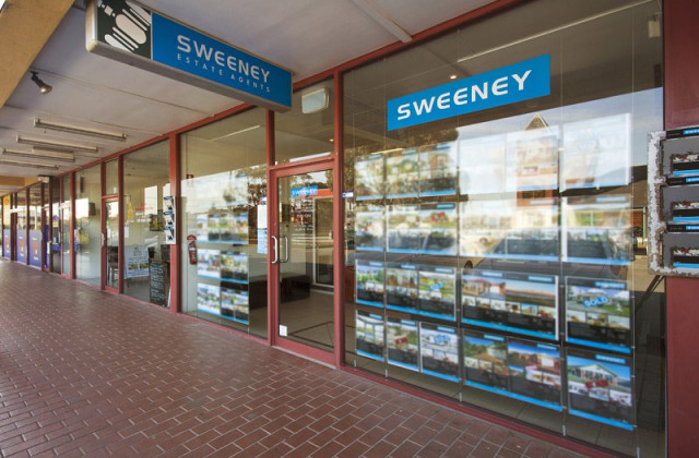 Shop 5/73-75 Point Cook Road, POINT COOK VIC, 3030