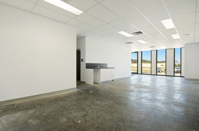 10 Corporate Boulevard, BAYSWATER VIC, 3153