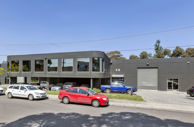 42 Terracotta Drive, BLACKBURN VIC, 3130
