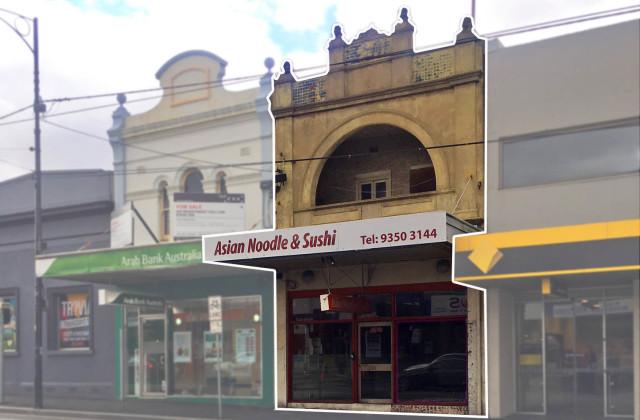 490 Sydney Road, COBURG VIC, 3058