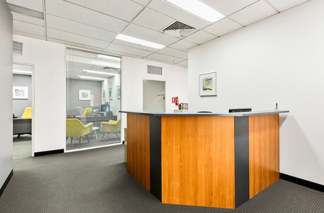 Suite 43/255 Drummond Street, CARLTON VIC, 3053