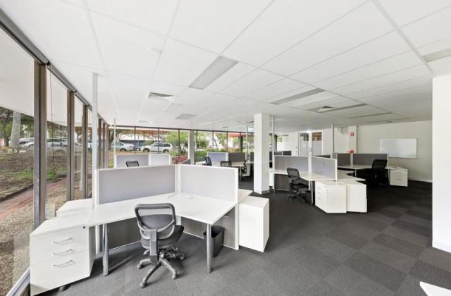 372 Wellington Road, MULGRAVE VIC, 3170