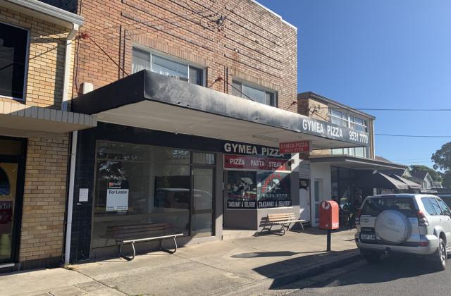 2/11 Casuarina Road, GYMEA BAY NSW, 2227