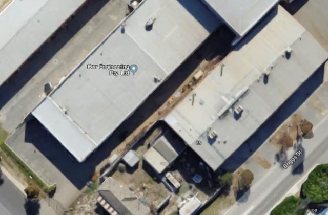 194 Star Street, CARLISLE WA, 6101