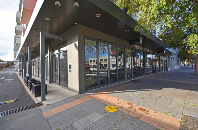 1 & 2/550 Kiewa Street, ALBURY NSW, 2640