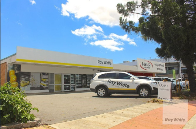 413 Gympie Road, STRATHPINE QLD, 4500