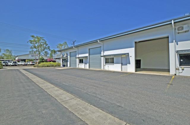 38/102 Coonawarra Road, WINNELLIE NT, 0820