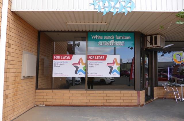 1/97-99 Commercial Street, MERBEIN VIC, 3505