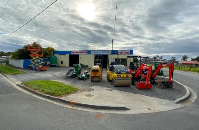 41A Devonport Road, QUOIBA TAS, 7310