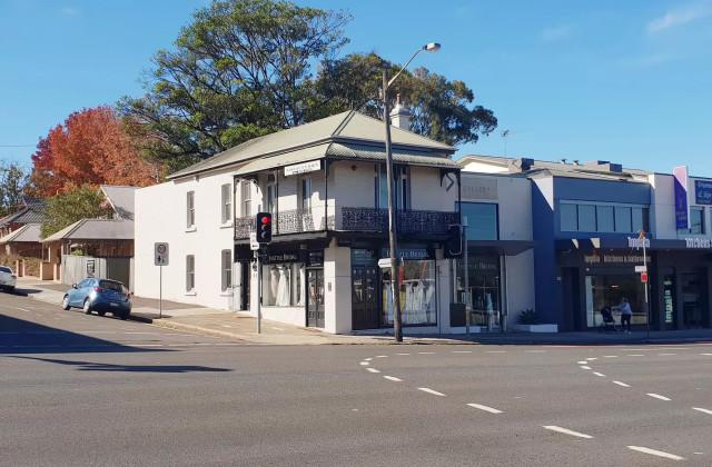 64 Victoria Road, DRUMMOYNE NSW, 2047