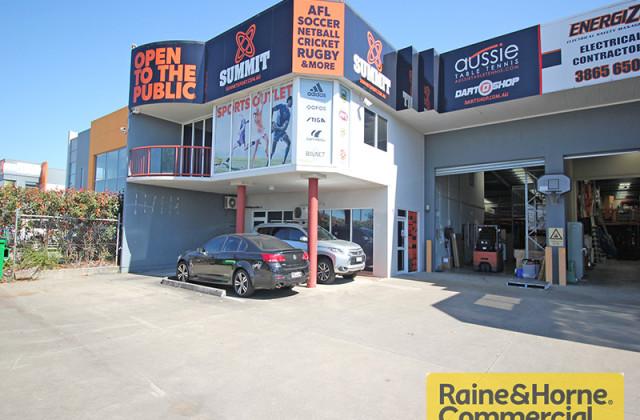 1/400 Newman Road, GEEBUNG QLD, 4034