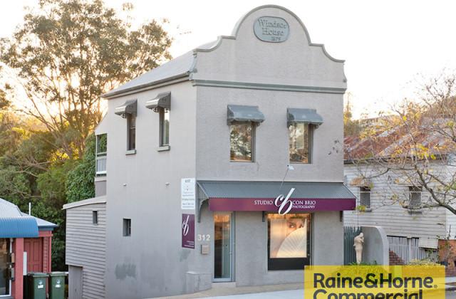 312 Lutwyche Road, WINDSOR QLD, 4030