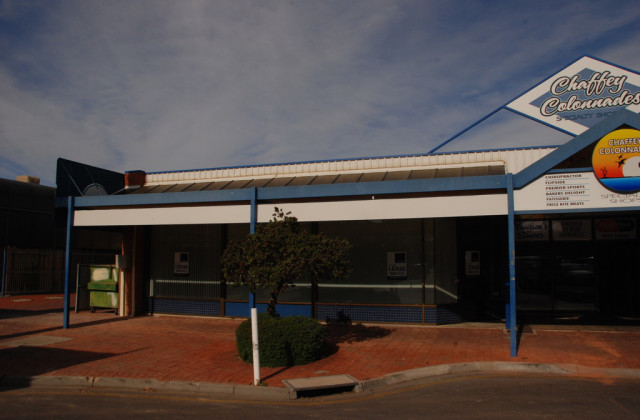 Suite 6, 32 Renmark Ave, RENMARK SA, 5341