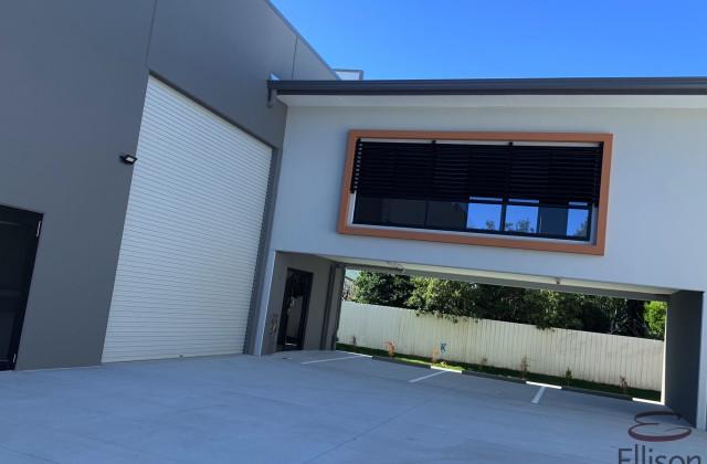 6/214 Lahrs Road, ORMEAU QLD, 4208