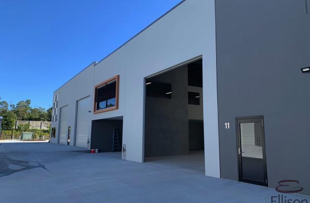 11/214 Lahrs Road, ORMEAU QLD, 4208