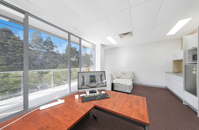 29/23 Narabang Way, BELROSE NSW, 2085