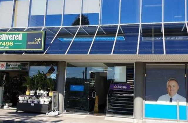 Level 2 Suite 10/148-158 The Entrance Road, ERINA NSW, 2250
