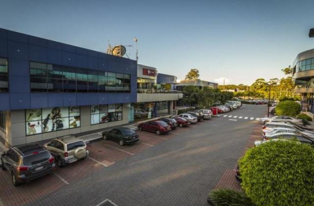 Suite 17/2 Ilya Avenue, ERINA NSW, 2250