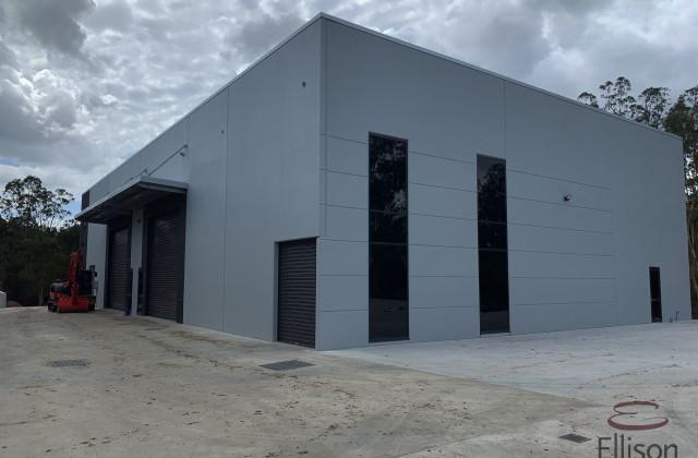 1/14-16 Cairns Street, LOGANHOLME QLD, 4129