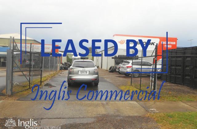 1/30 Elizabeth Street, CAMDEN NSW, 2570