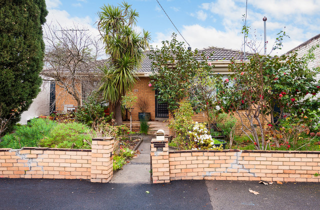 105 Hotham Street, COLLINGWOOD VIC, 3066