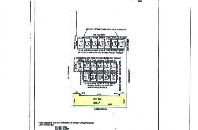 100/41-43  Beaulieu Street, ST HELENS TAS, 7216