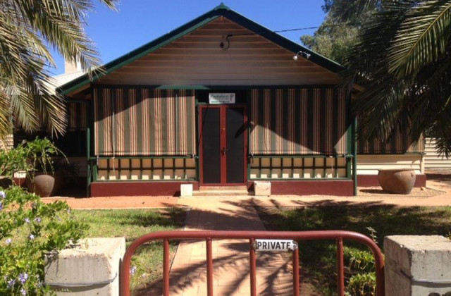 82 Hartley Street, ALICE SPRINGS NT, 0870