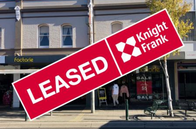 80-82 St John Street, LAUNCESTON TAS, 7250