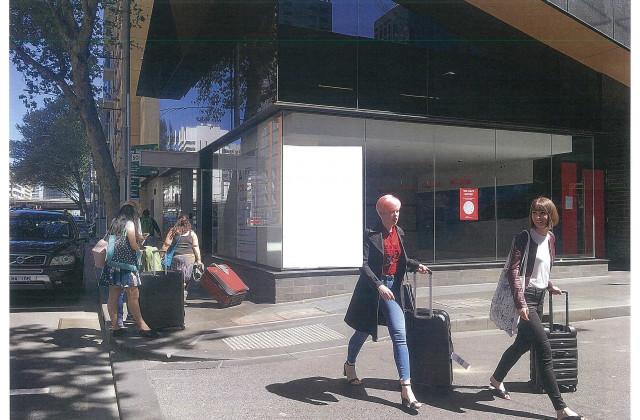 534 Flinders Street, MELBOURNE VIC, 3000