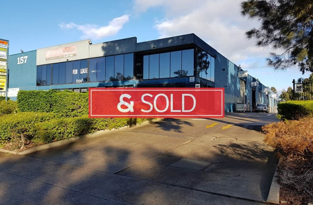 Unit 9/157 Airds Road, MINTO NSW, 2566