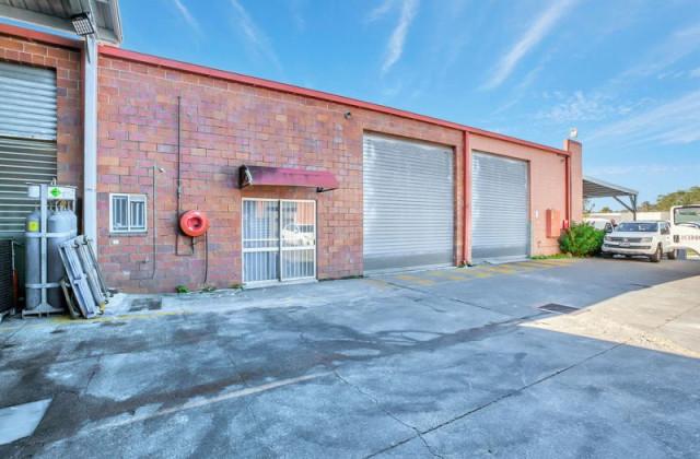 2/5 Hutchinson Street, BURLEIGH HEADS QLD, 4220