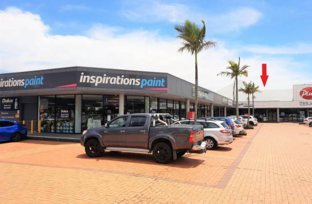 Shop 16/30 Karalta Rd, ERINA NSW, 2250