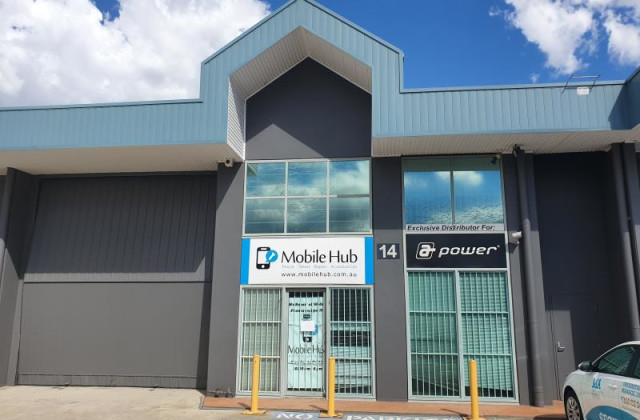 191 Parramatta Road, AUBURN NSW, 2144