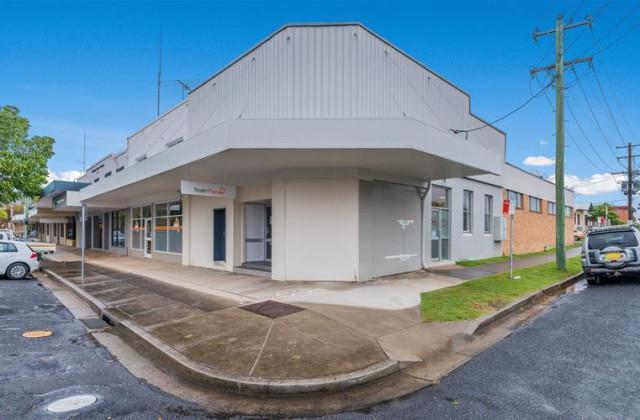 81-83 Victoria Street, GRAFTON NSW, 2460