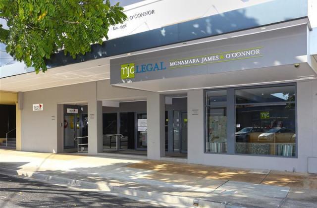 77-79  Victoria Street, GRAFTON NSW, 2460