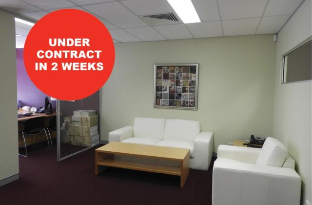 Suite 65/14 Narabang Way, BELROSE NSW, 2085