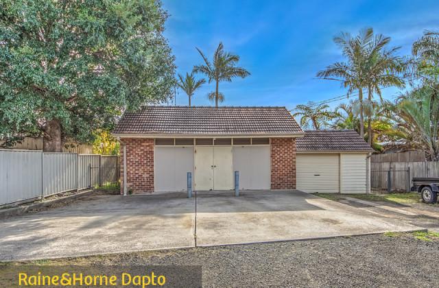 46 Horsley Road, OAK FLATS NSW, 2529
