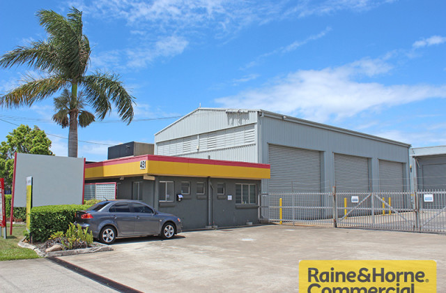 451 Newman Road, GEEBUNG QLD, 4034
