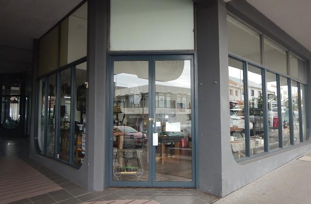 1/29-31 Kinghorne Street, NOWRA NSW, 2541