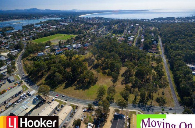 Lot 38-46/31-49 Kularoo Drive, FORSTER NSW, 2428