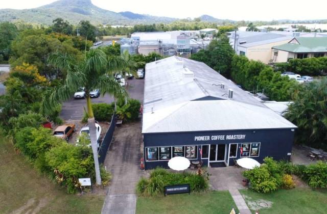 41 Pioneer Road, YANDINA QLD, 4561