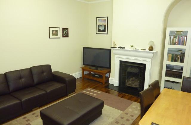 146 - 148 Harris Street, PYRMONT NSW, 2009