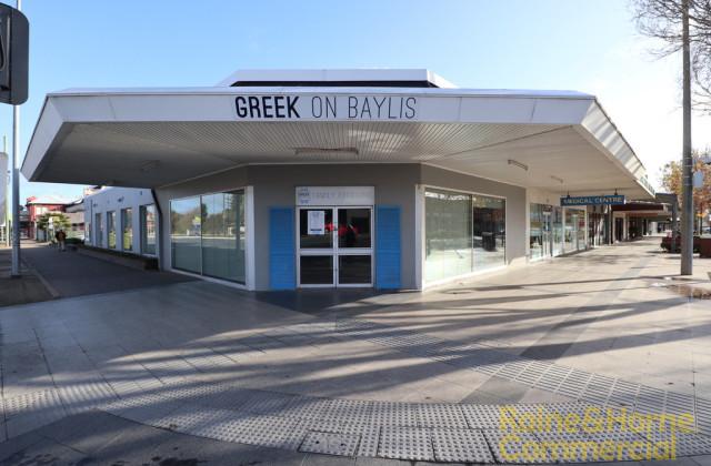 2 Baylis Street, WAGGA WAGGA NSW, 2650